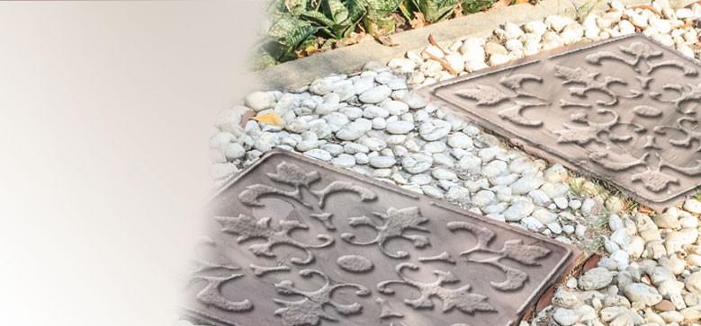 https://www.avecpassion.fr/167-pochoir-dalle-beton-decoratif
